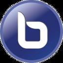 https://bbb.lukrop.com/b/ldap_signin
