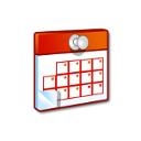 https://calendar.google.com/calendar/embed?src=bafep7%40gmail.com&ctz=Europe/Vienna