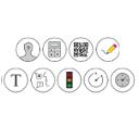http://app.classroomscreen.com/