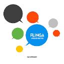 https://flinga.fi/tools
