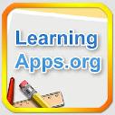 https://learningapps.org/