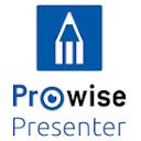 http://presenter10.prowise.com/