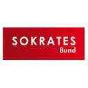 https://webapp.sokrates-bund.at/PROD/