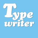 https://at4.typewriter.at/