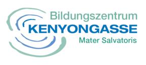BZMS Portal
